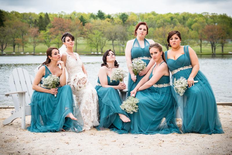 weddingparty-110.JPG