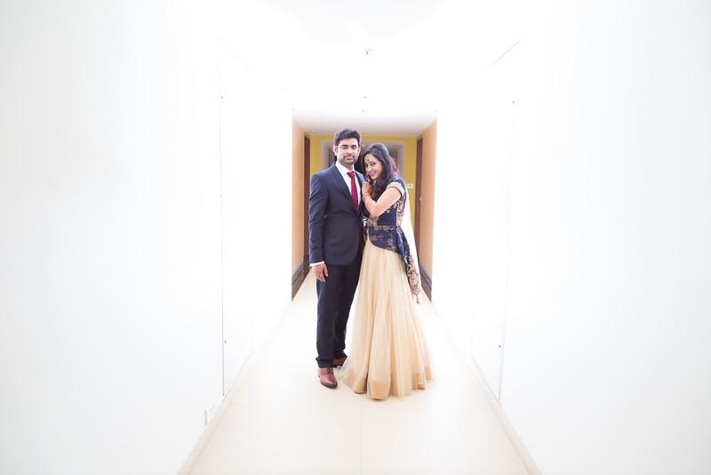 bangalore-engagement-photographer-candid-44.JPG