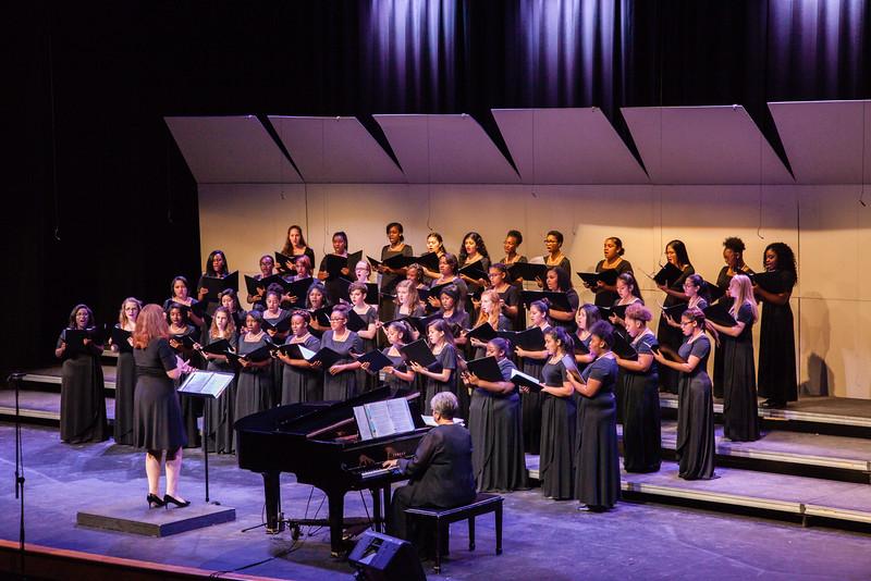 0194 Riverside HS Choirs - Fall Concert 10-28-16.jpg