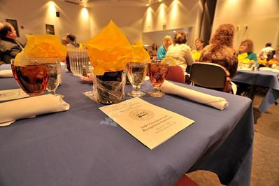 26693 Staff Appreciation Luncheon
