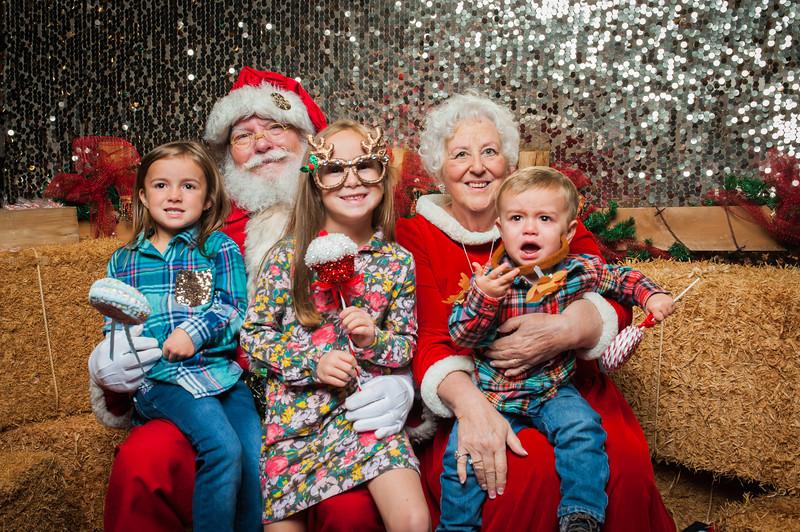 Christmas Roundup 2018-39.jpg