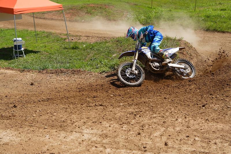 FCA Motocross camp 20170090day1.JPG