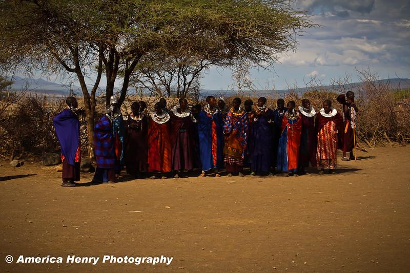 TANZANIA WEB EDITS November 2012 (149 of 732).JPG