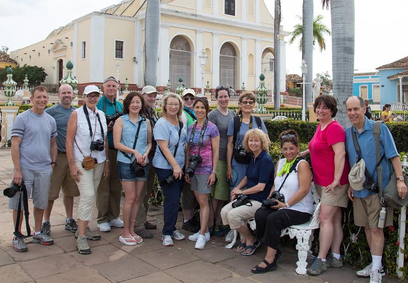 Cuba group trinidad.jpg