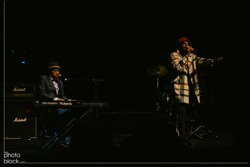 20140208_20140208_Elevate-Oakland-1st-Benefit-Concert-1123_Edit_pb.JPG