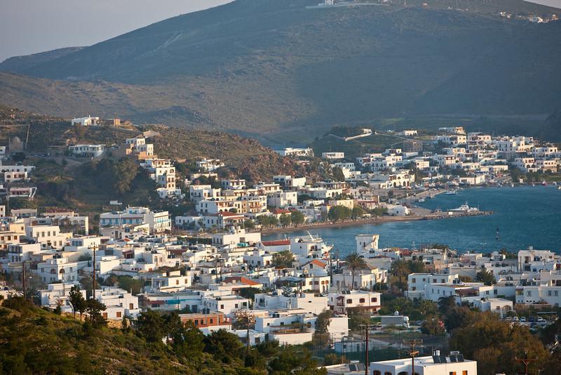 Greece-3-30-08-31407.jpg