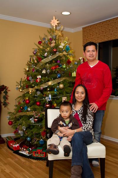 Christmas2011_033.jpg