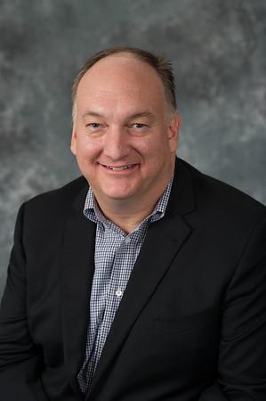 Bob Blongiewicz