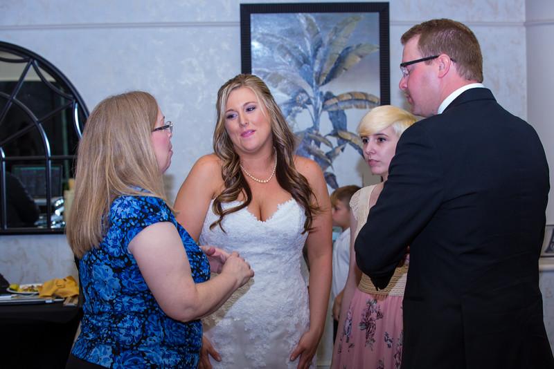 845-Helenek-Wedding16.jpg