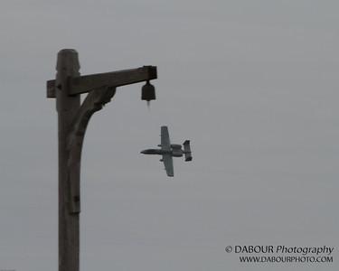 Jones Beach Airshow 2010