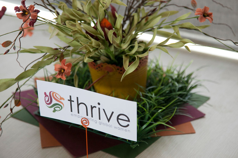 Thrive2017_Malaysia_Retreat Day1 (26).jpg