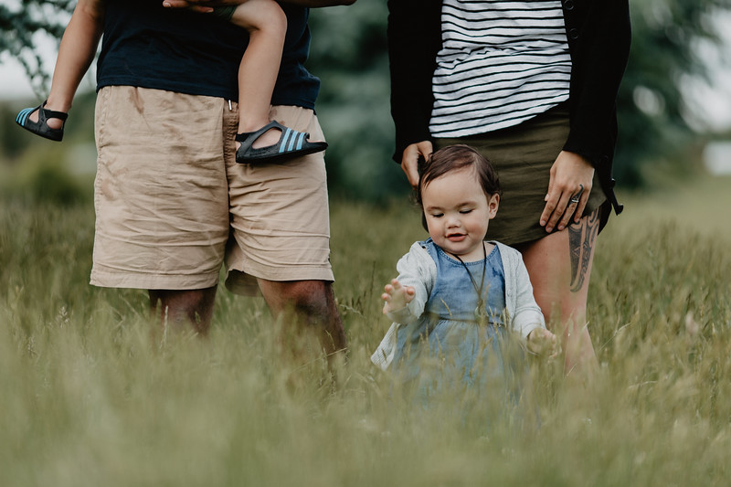 Tutua Family 28.11.18-17.jpg