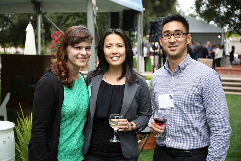20130721_YTA-Fundraising-BOTW-Stanford-70.JPG