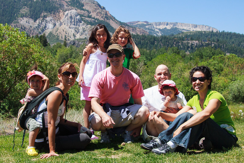 jul 14 - family.jpg