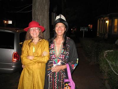 2007 10 Halloween