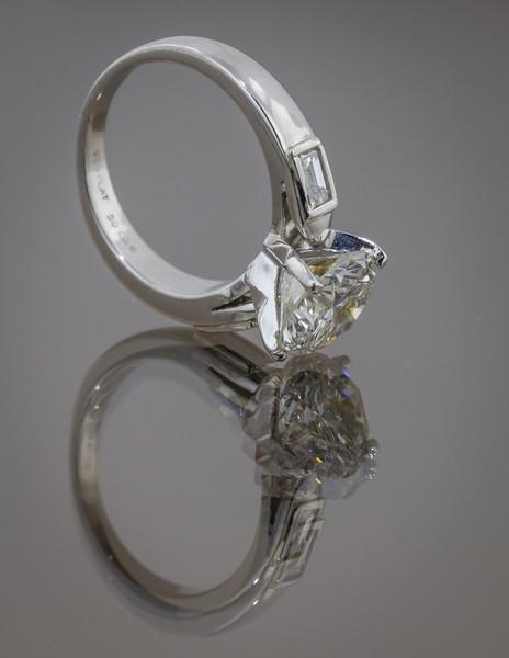 Jewelries-8271.jpg