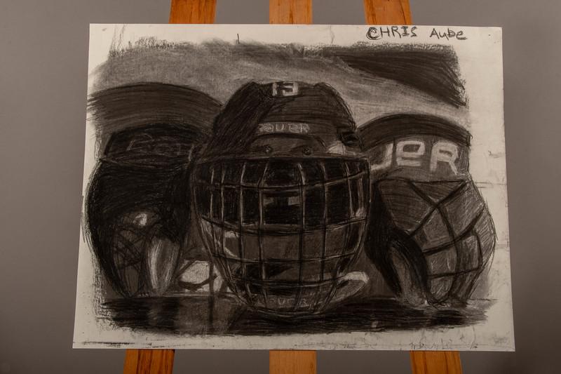 Aube,Chris(11)_drawing4.jpg