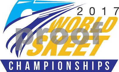 world-skeet-championship-returns-to-san-antonio