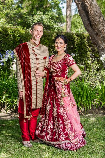 Wedding-464.jpg