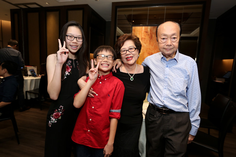 VividSnaps-Anne-Wong's-70th-Birthday-WO-Border-28236.JPG