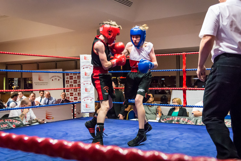 -Boxing Event March 5 2016Boxing Event March 5 2016-14530453.jpg