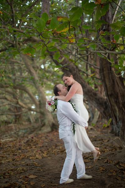 natasha-boris-kauai-wedding-115.jpg