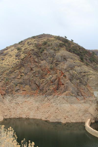 20161112-05 East Canyon Reservoir.JPG