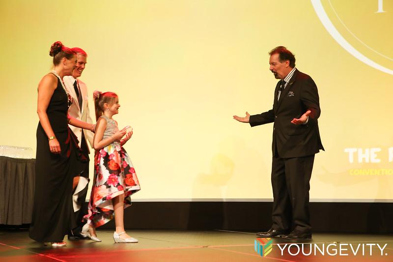 09-20-2019 Youngevity Awards Gala ZG0212.jpg