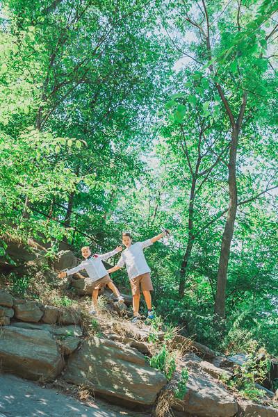 Boda en el Parque Central - Christina & Santi-117.JPG