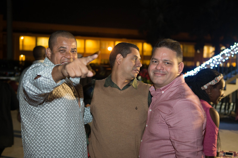 Noche Buena 2017-9-2.jpg