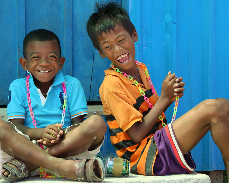 Cambodia-2018-0668.jpg