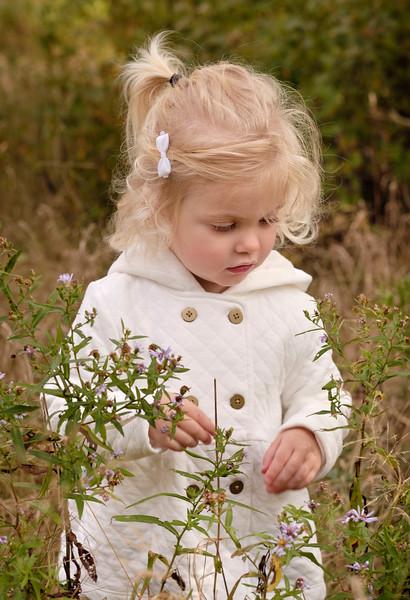Child-010.jpg