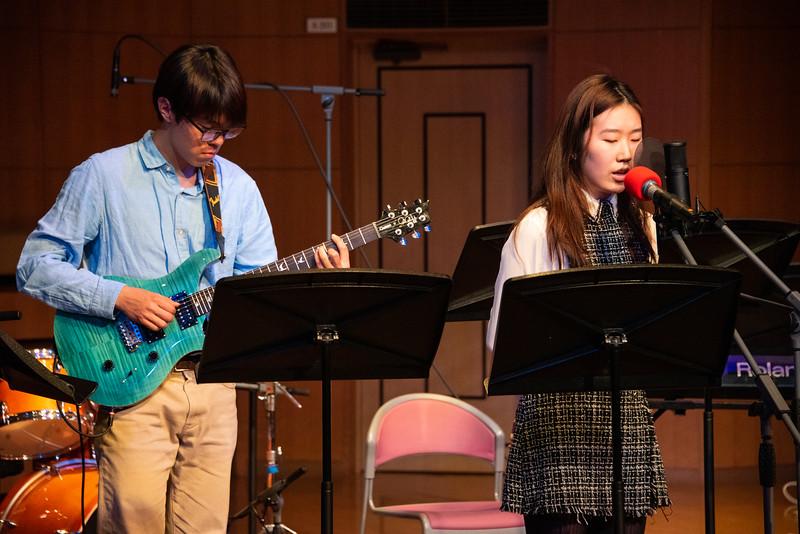 YIS Performing Arts-DP Music Recitals-YIS_0294-2018-19.jpg
