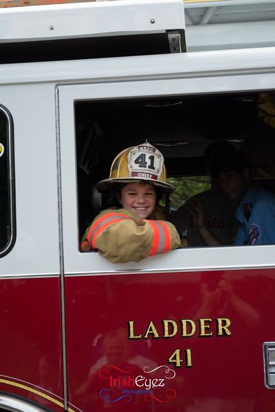 Newtown Square Fire Company (78).jpg