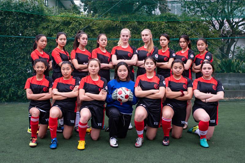 Spring Athletics-Varsity Girls Soccer Team Photo-ELP_8832-2018-19.jpg