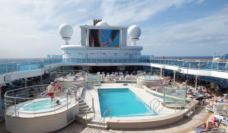 Cruise 03-07-2016 118.JPG