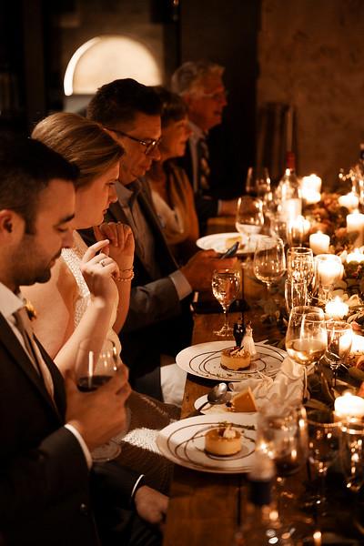 Awardweddings.fr_pre-wedding__Alyssa  and Ben_1030.jpg