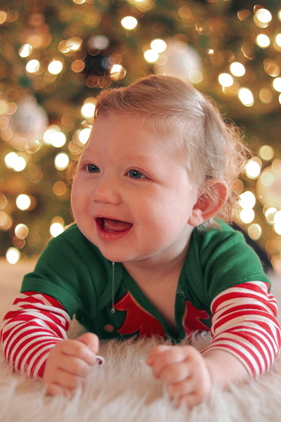 2019-December 18 -Beckett Christmas Mini 004.jpg
