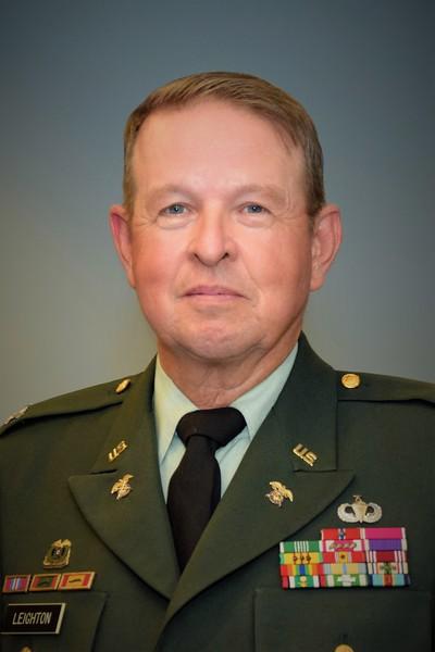 2017 PVDP GM Larry Leighton.JPG