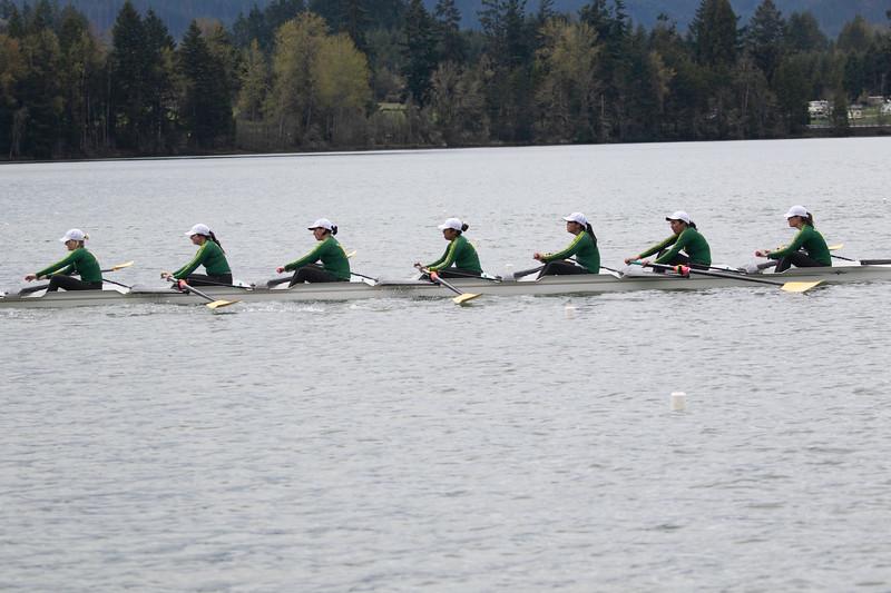 Rowing-212.jpg