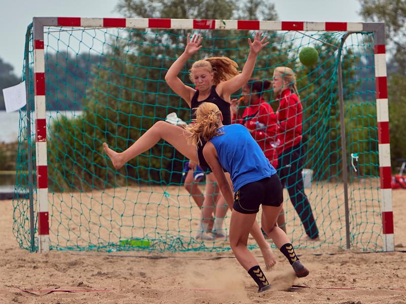 Molecaten NK Beach Handball 2015 dag 2 img 304.jpg