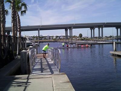 Jacksonville Beach July 2016