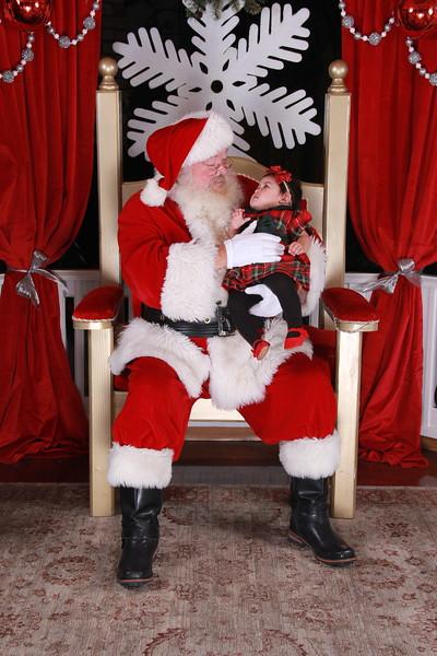 Santa Days_C1 (179).JPG