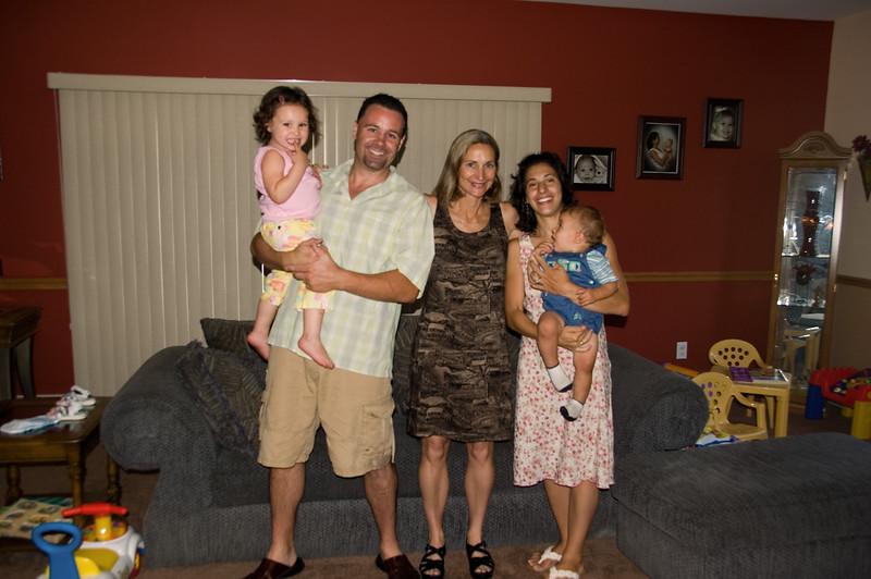 2007-Carter071.jpg