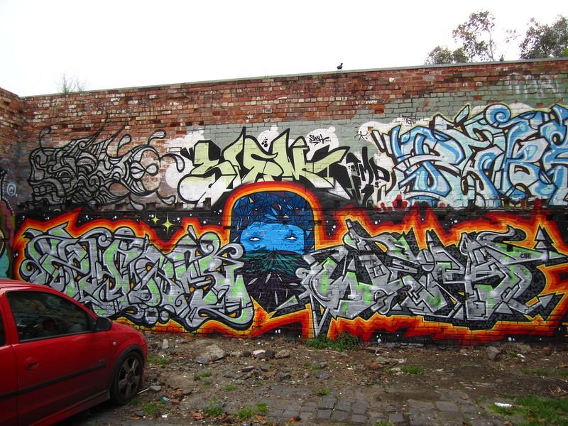 Melbourne - Around the City-174.JPG