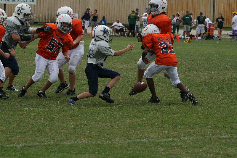 Chargers v. Redskinks 026.JPG