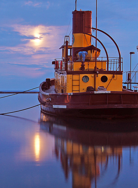 May Moonrise Over Agate Bay 002.jpg