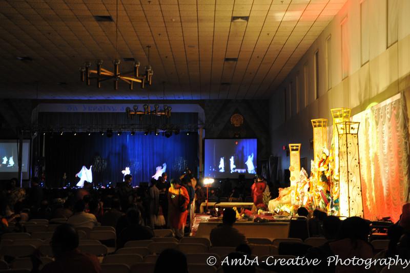 2013-10-12_DurgaPuja_Ashtami@KallolNJ_32.jpg