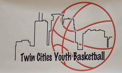 2020  youth Basketball