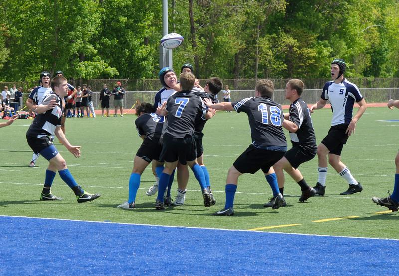 SHS Rugby v Fairfield_076.JPG
